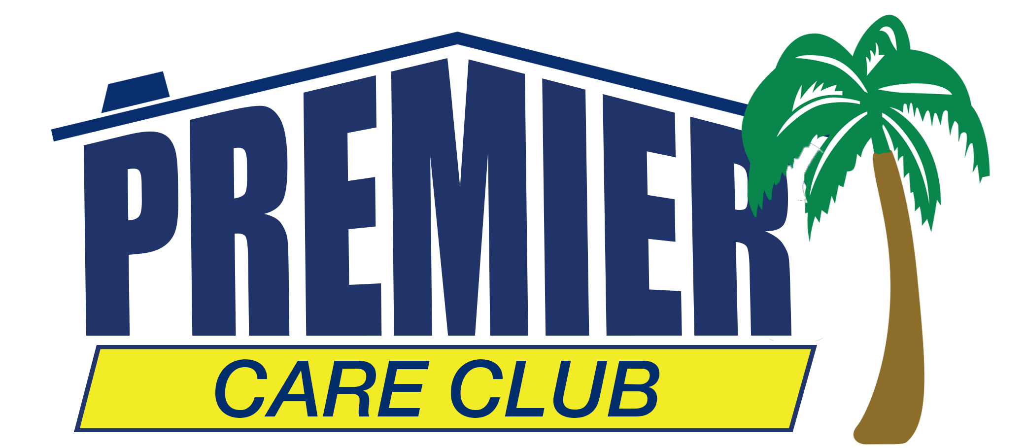 Premier Care Club - roof maintenance