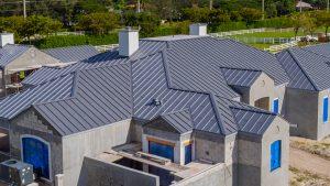 metal_roof