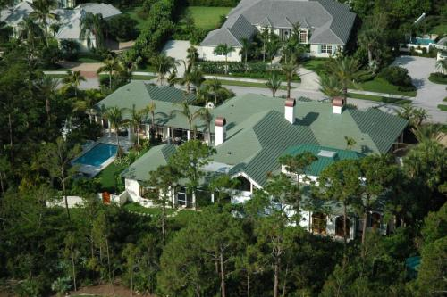 Tile Roofs Metal Roofing Slate Commercial Amp Residential